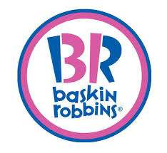 baskin-robbins-hawally-kuwait