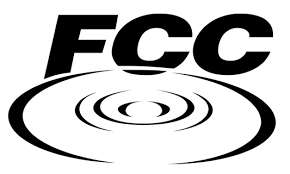 Fcc Mobiles - Sharq 3 in kuwait