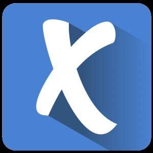xmart-mobile-phones-farwaniya-3-kuwait