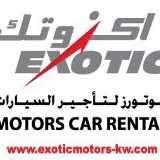 exotic-motors-kuwait
