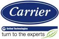 carrier-kuwait-air-conditioning-shuwaikh-2-kuwait