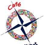 cafe-expat-mangaf-kuwait