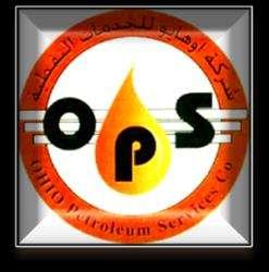 ohio-petroleum-services-ahmadi-kuwait