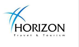 horizon-travel-and-tourism-hawally-kuwait