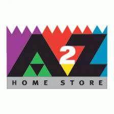 a2z-home-store-shamiya-kuwait