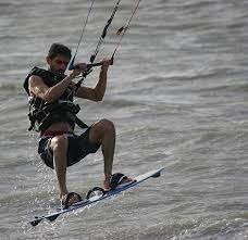 wind-rider-sports-sharq-kuwait