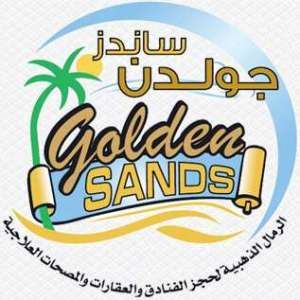 golden-sands-hotel_kuwait