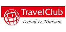 travelclub-travel-tourism-kuwait-city-2-kuwait