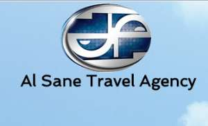Al Sane Travel Agency - Kuwait City in kuwait