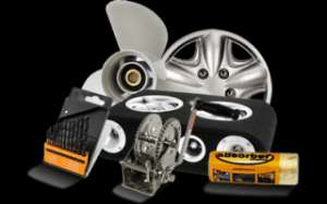 al-ghazal-parts-and-auto-accessories-kuwait