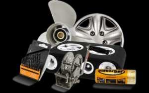 company-garomariya-jerusalem-auto-repair-kuwait