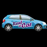 white-moon-carr-rent-a-car-kuwait