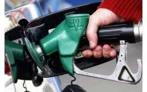 petrol-station-statement-no-61-kuwait