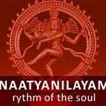 naatya-nilayam-dance-academy-kuwait