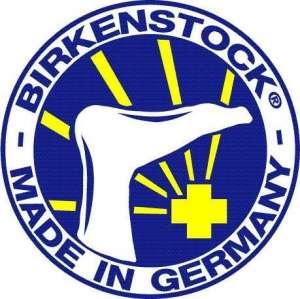 birkenstock-mishref-kuwait