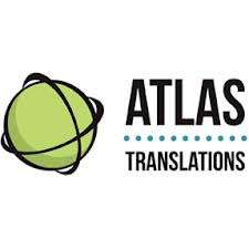 atlas-translation-group-salhiya_kuwait