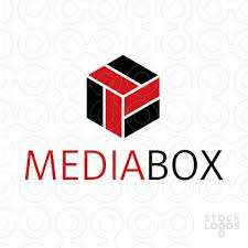 media-box-salmiya_kuwait
