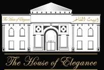 house-of-elegance-shuwaikh-kuwait