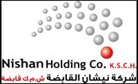 nishan-holding-company-sharq-kuwait