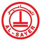 al-sayer-soft-drinks-factory-co-sabhan-kuwait