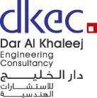 dar-al-khaleej-consulting-engineering-kuwait-city-kuwait