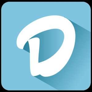 danco-company-shuwaikh-kuwait