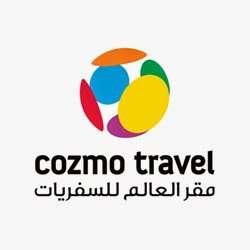 cozmo-travels-farwaniya-kuwait