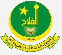 al-falah-islamic-academy-hawally-kuwait