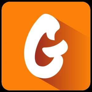 global-car-care-company-sharq-kuwait