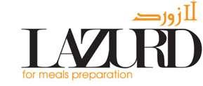lazurd-catering-kuwait-city-kuwait