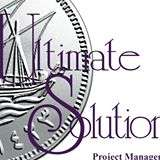 ultimate-solutions-kuwait