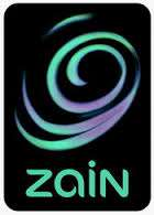 zain-kuwait-stock-exchange-kuwait