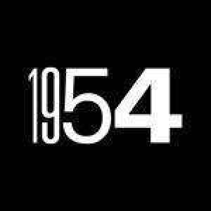1954-film-house-kuwait