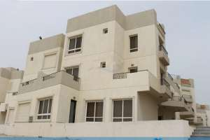 chalet-for-rent-in-khairan-10_kuwait