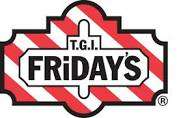 Tgi Friday Restaurant - Al Bedae in kuwait