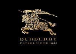 burberry-al-rai-2-kuwait