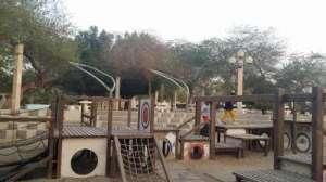 mishref-park-kuwait