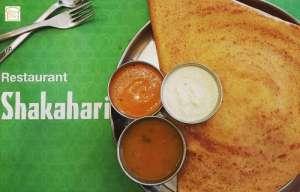 shakahari-vegeterian-restaurant-kuwait