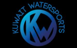 kuwait-water-sports-kuwait