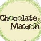 chocolate-macaron-saleh-shehab-resort-kuwait