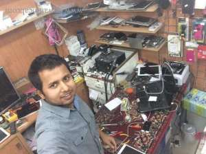 janftech-inverter-repair-and-services_kuwait