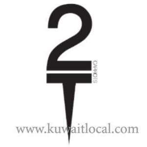 21-carrots-kuwait-city-kuwait