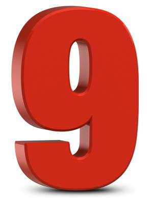 9t9-digital-offset-silk-screen-printing-services-farwaniya-kuwait