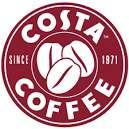costa-coffee-sultan-center-kuwait