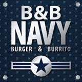 B&B Navy Restaurant - Salmiya in kuwait