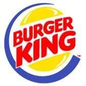 burger-king-fahaheel-2-kuwait