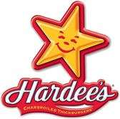 Hardees Restaurant - Adaliya in kuwait