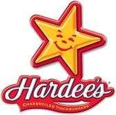 hardees-restaurant-mubarak-al-kabeer-kuwait