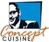 concept-cuisine-kuwait-city-kuwait