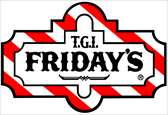 Tgi Friday Restaurant - Egaila in kuwait